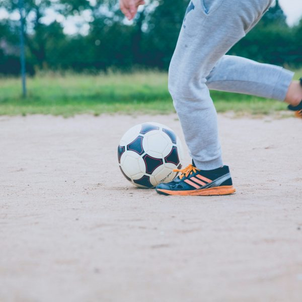 The Benefits of Physical Activity on ASD