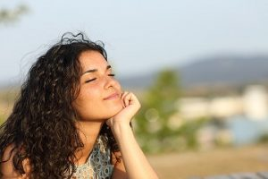 Benefits of Mindfulness by Dr David Zimmerman, Clinical Psychologist