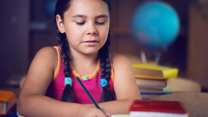 """Tip Sheet for Teachers: Girls with ASD"" (not Educators). By Dr Michelle Garnett, Clinical Psychologist & Mr Joshua King, Clinical Psychologist Registrar"