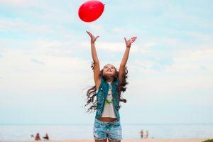 Tip Sheet for Teachers: Girls with ASD