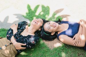 The Role of Friendships in ASD