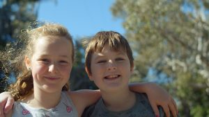 National youth autism charity Autism Camp Australia launches