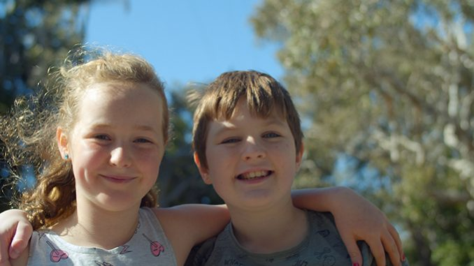 National youth autism charity Autism Camp Australia launches!