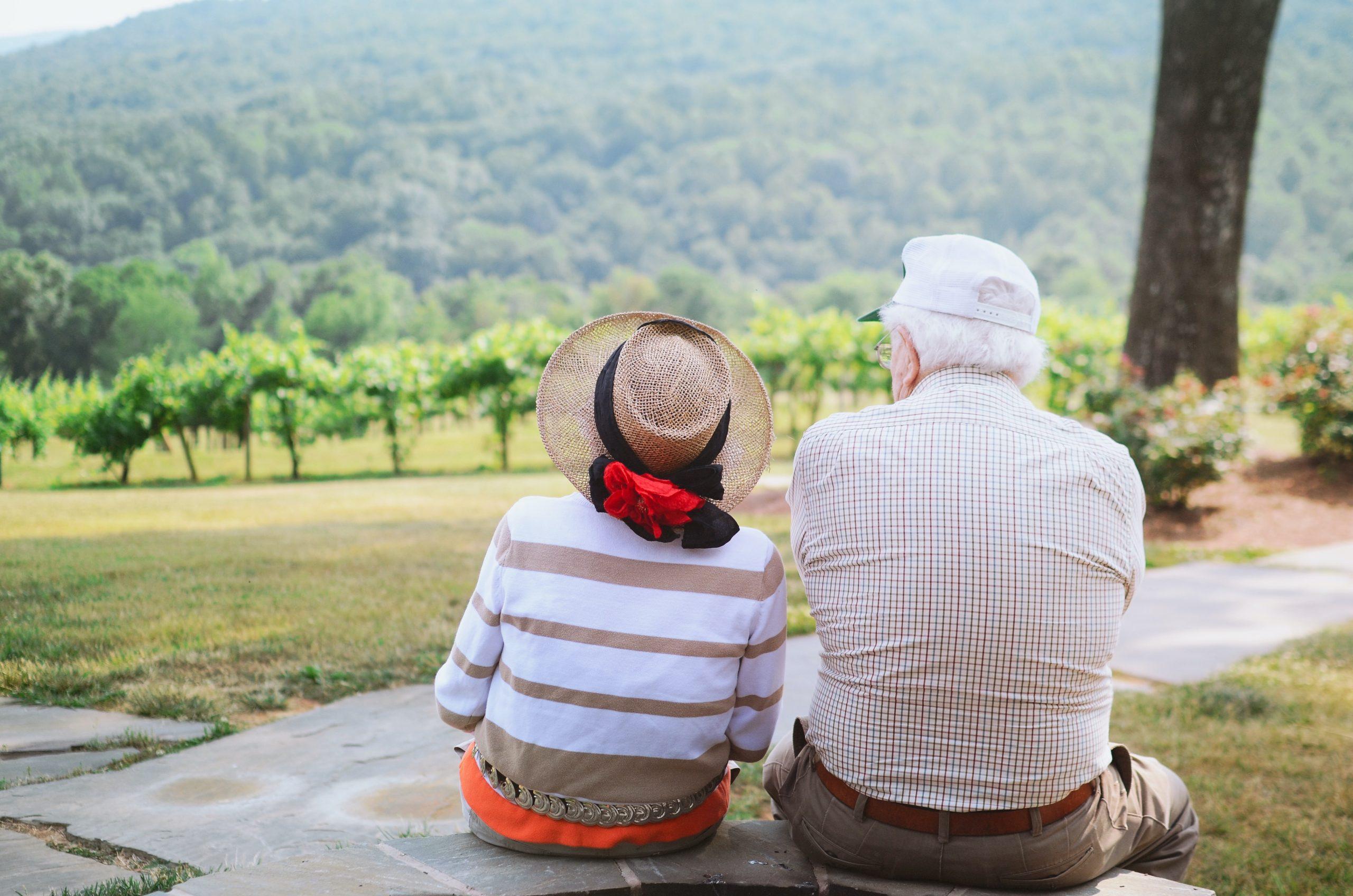 Understanding Intimate Relationships on the Spectrum