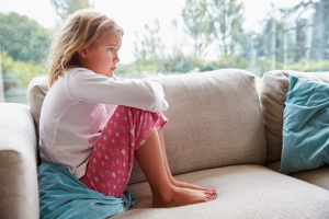 Interoceptive Awareness – How to Make Sense of Big Emotions! By Sarah Ormond, Psychologist