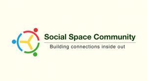 The Social Space Community: A New Resource for Families by Radhika Tanksale