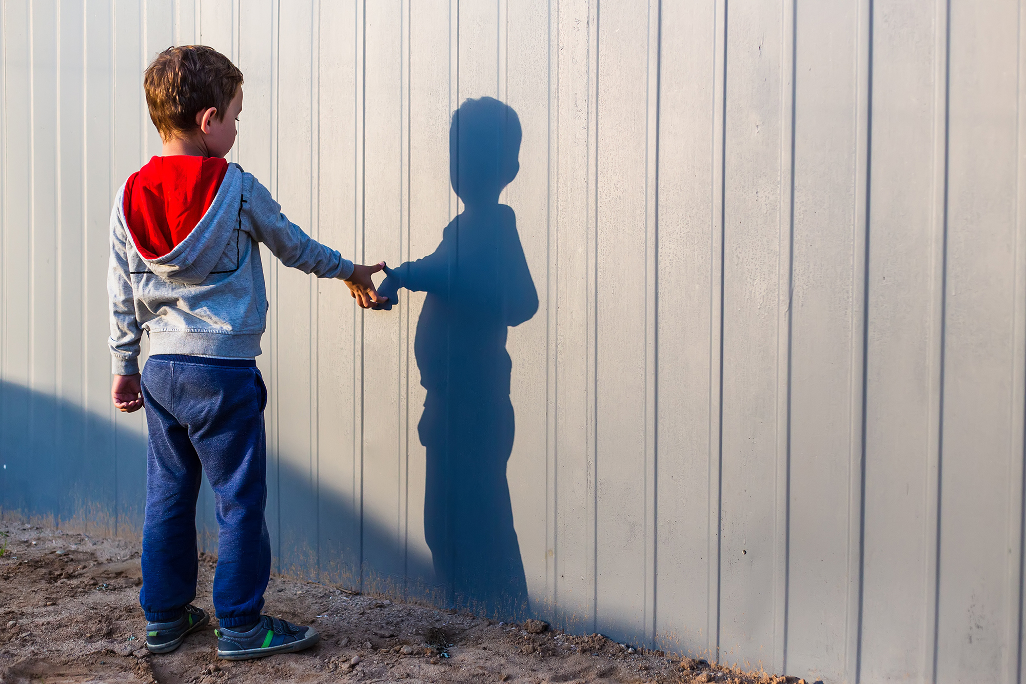 Understanding Challenging Behaviour in Classic Autism by Tony Attwood & Michelle Garnett
