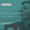 succeeding with autism webinar