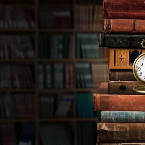 Exploring Autism Part 1: The Historical Context by Professor Tony Attwood
