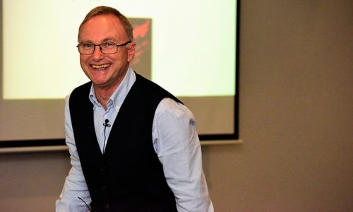 Tony Attwood Autism